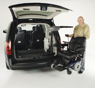 wheelchair lift epedic
