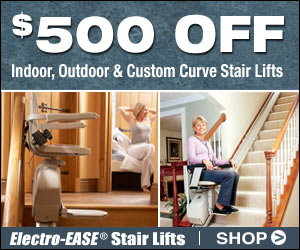 Acton acorn 130 Indoor Straight Residential Elan sre3000 Stair Lifts Outdoor Elite SRE2010e Home Stair Lifts and Bruno CRE-2110 Custom Acorn 80 Curve 180 StairLifts