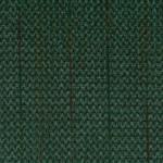 Evergreen (MaxiComforter / Cirrus)