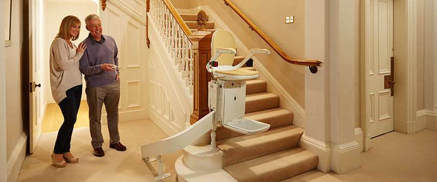 tex. houston tx acorn 130 home residential straight stairlifts curved cre2110 bruno elan elite stairway staircase chairlifts stair chairs