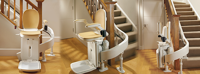 cheap houston tx acorn 130 home residential straight stairlifts curved cre2110 bruno elan elite stairway staircase chairlifts stair chairs