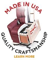 craftsmanship3