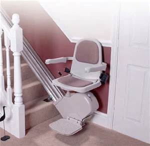 epedic custom curve stairlift