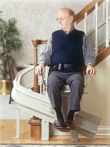 epedic-stair lift