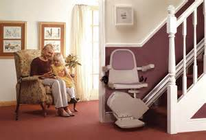 epedic-stairlifts