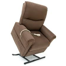 price lift chair recliner elc-105