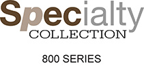 Specialty Collection